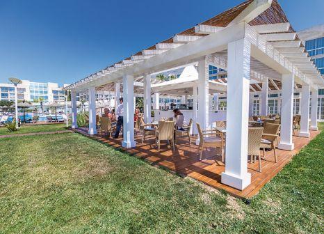 Eix Alzinar Mar Suites Hotel in Mallorca - Bild von DERTOUR