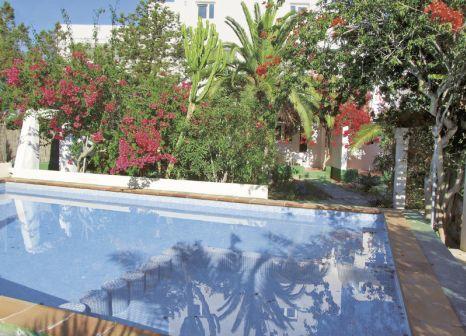 Hotel Formentera in Formentera - Bild von DERTOUR