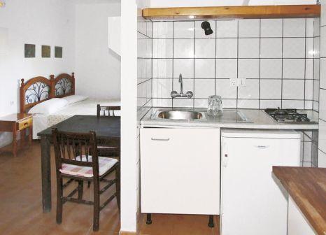 Hotelzimmer im Formentera günstig bei weg.de