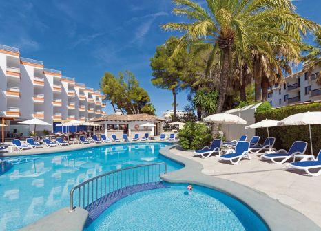 Hotel HSM Lago Park in Mallorca - Bild von DERTOUR