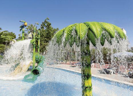 Fiesta Hotel Tanit 614 Bewertungen - Bild von DERTOUR