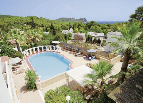 Hotel Club Can Jordi in Ibiza - Bild von DERTOUR