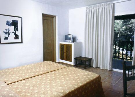 Hotelzimmer im Club Can Jordi günstig bei weg.de