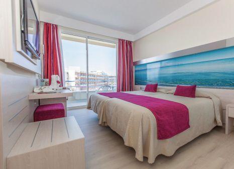 Ferrer Concord Hotel & Spa 876 Bewertungen - Bild von DERTOUR