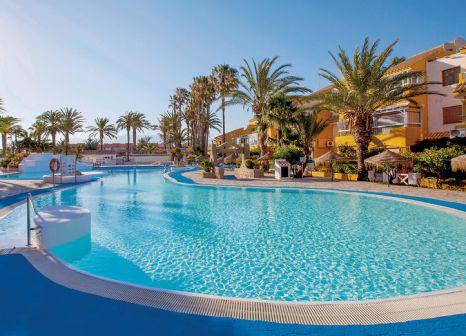 Playalinda Aquapark & Spa Hotel in Costa de Almería - Bild von DERTOUR