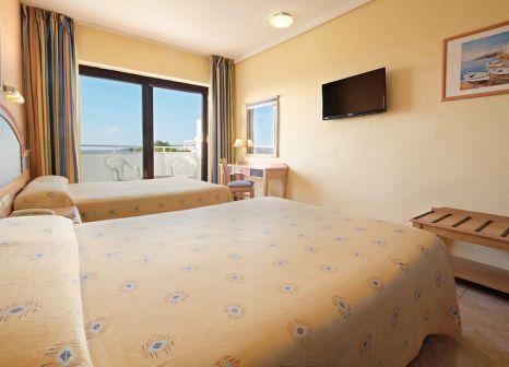 Hotelzimmer im azuLine Hotel Bergantín günstig bei weg.de