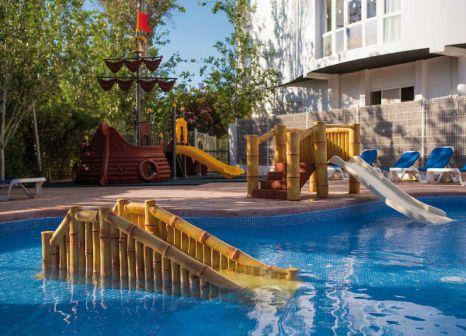 azuLine Hotel Bergantín in Ibiza - Bild von DERTOUR