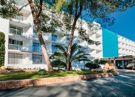azuLine Hotel Mar Amantis I & Mar Amantis II 382 Bewertungen - Bild von DERTOUR