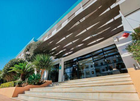 azuLine Hotel Mar Amantis I & Mar Amantis II in Ibiza - Bild von DERTOUR