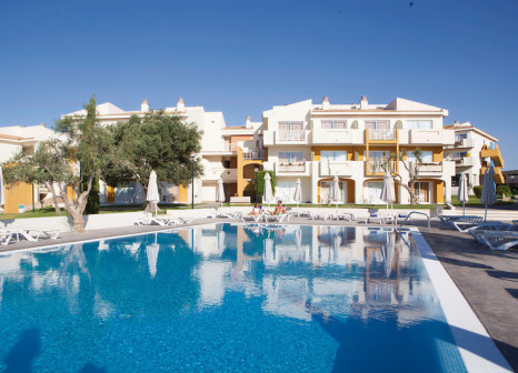 Hotel Blau Punta Reina Resort 3105 Bewertungen - Bild von DERTOUR