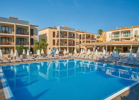 Protur Floriana Resort Aparthotel 872 Bewertungen - Bild von DERTOUR