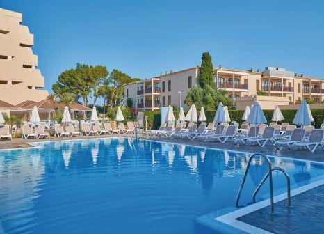 Protur Floriana Resort Aparthotel in Mallorca - Bild von DERTOUR