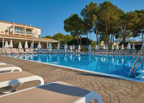 Protur Floriana Resort Aparthotel günstig bei weg.de buchen - Bild von DERTOUR