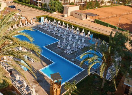 Protur Floriana Resort Aparthotel 1112 Bewertungen - Bild von DERTOUR