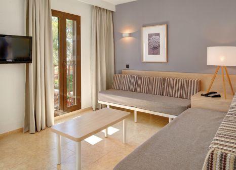 Hotelzimmer im Protur Floriana Resort Aparthotel günstig bei weg.de