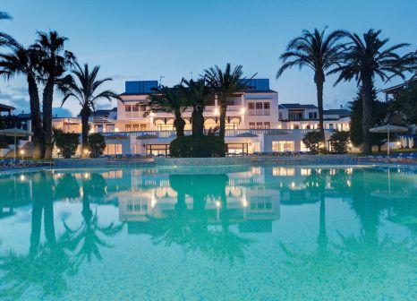 Hotel Grupotel Club Menorca 70 Bewertungen - Bild von DERTOUR