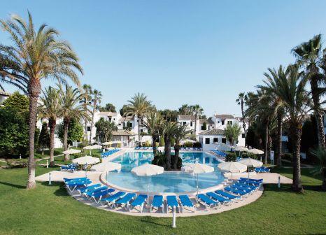 Hotel Grupotel Club Menorca günstig bei weg.de buchen - Bild von DERTOUR