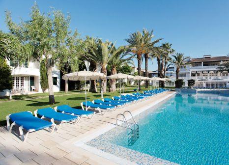 Hotel Grupotel Club Menorca in Menorca - Bild von DERTOUR