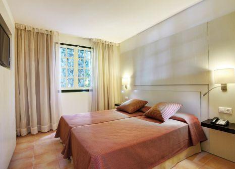 Hotelzimmer im Grupotel Club Menorca günstig bei weg.de