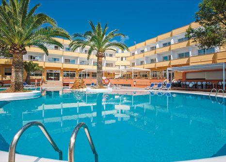 Hotel Sagitario Playa 15 Bewertungen - Bild von DERTOUR