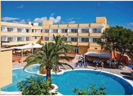 Hotel Sagitario Playa günstig bei weg.de buchen - Bild von DERTOUR