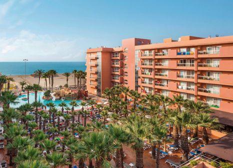 Hotel Best Roquetas günstig bei weg.de buchen - Bild von DERTOUR