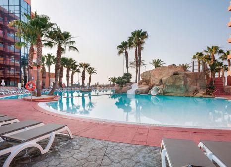Hotel Best Roquetas 209 Bewertungen - Bild von DERTOUR