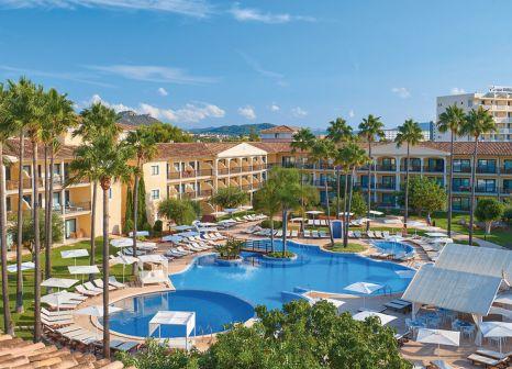 Hotel SENTIDO Mallorca Palace in Mallorca - Bild von DERTOUR