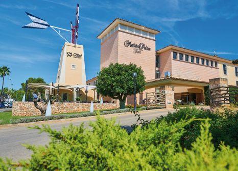 Hotel SENTIDO Mallorca Palace günstig bei weg.de buchen - Bild von DERTOUR