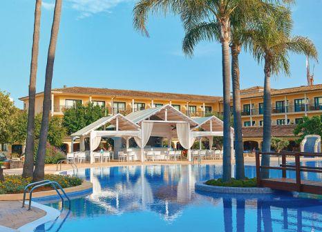 Hotel SENTIDO Mallorca Palace 250 Bewertungen - Bild von DERTOUR