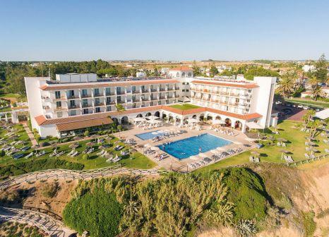 Hotel Hipotels Flamenco Conil günstig bei weg.de buchen - Bild von DERTOUR