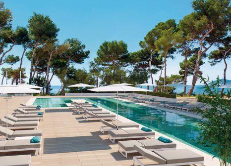 Hotel Iberostar Selection Santa Eulalia 222 Bewertungen - Bild von DERTOUR