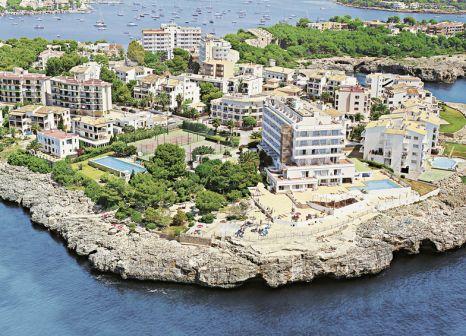 Hotel JS Cape Colom günstig bei weg.de buchen - Bild von DERTOUR