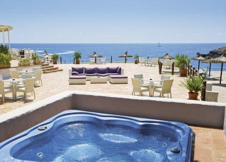 Hotel JS Cape Colom 801 Bewertungen - Bild von DERTOUR
