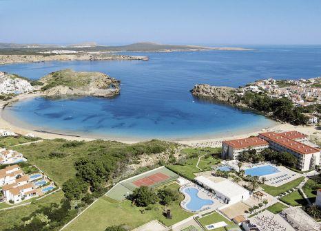 Club Hotel Aguamarina günstig bei weg.de buchen - Bild von DERTOUR