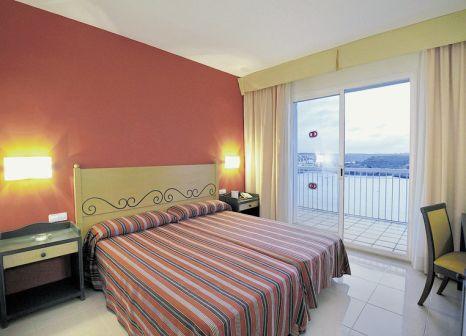 Hotelzimmer im Club Hotel Aguamarina günstig bei weg.de