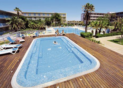 Club Hotel Aguamarina 55 Bewertungen - Bild von DERTOUR