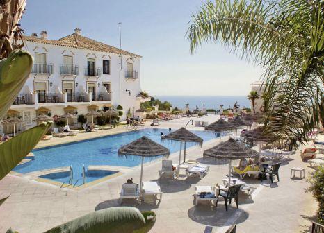 TRH Mijas Hotel in Costa del Sol - Bild von DERTOUR