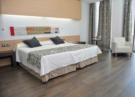 Hotelzimmer im Hipotels Gran Conil & Spa günstig bei weg.de