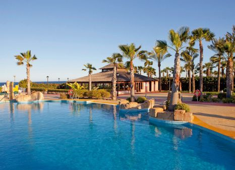 Zimbali Playa Spa Hotel 71 Bewertungen - Bild von DERTOUR