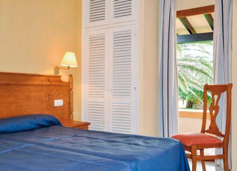 Hotelzimmer im Hotel Club Punta Prima günstig bei weg.de