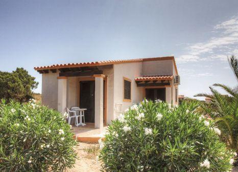 Hotel Club Punta Prima in Formentera - Bild von DERTOUR