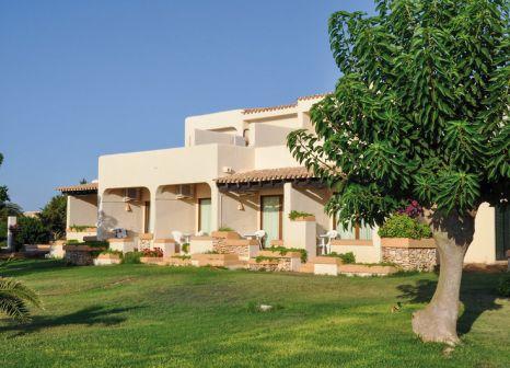 Hotel Club Punta Prima 93 Bewertungen - Bild von DERTOUR