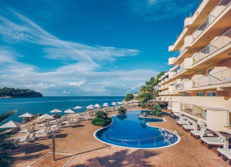 Iberostar Suites Hotel Jardín del Sol in Mallorca - Bild von DERTOUR