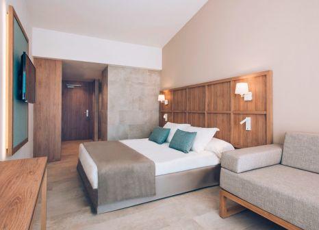 Hotel Iberostar Cala Domingos in Mallorca - Bild von DERTOUR