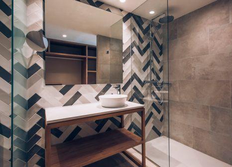Hotel Iberostar Cala Domingos günstig bei weg.de buchen - Bild von DERTOUR