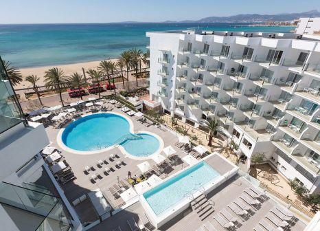 Hotel HM Tropical 292 Bewertungen - Bild von DERTOUR