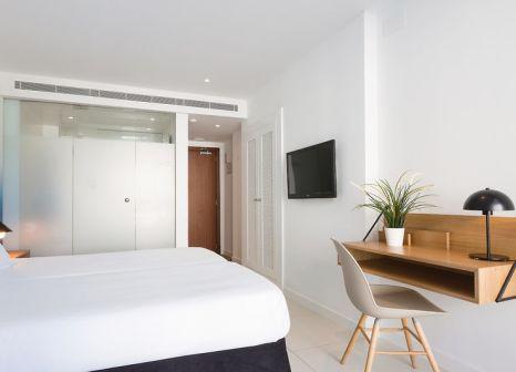 Hotelzimmer im HM Tropical günstig bei weg.de