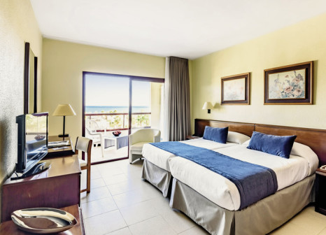 Hotelzimmer im Estival Park Salou Resort günstig bei weg.de