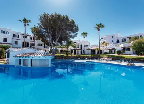 Hotel Carema Garden Village 5 Bewertungen - Bild von DERTOUR